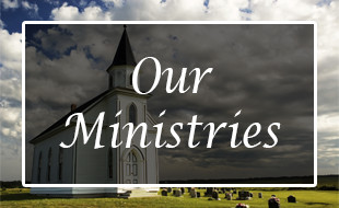 our-ministries