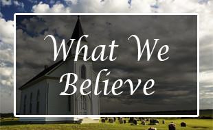 what-we-believe